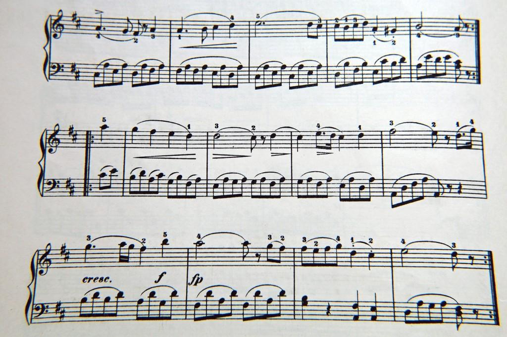 music-665603_1920