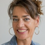 Danielle Langedijk
