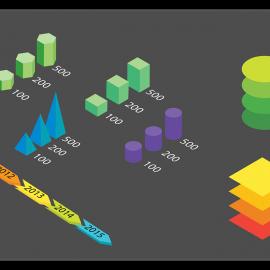 Supersimpel zelf grafische afbeeldingen maken met ontwerpprogramma Canva
