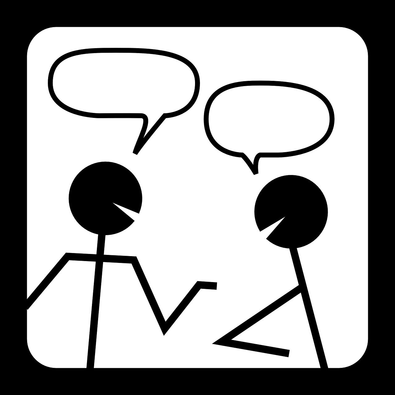Hoe overleef ik een interview met een verslaggever?