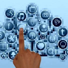 Hoe begin je met social media marketing zonder dat je na drie weken het overzicht verliest?