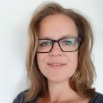 Joyce Kuttschreutter profiel