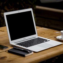 Hoe maak je jouw bedrijf online zichtbaar met bloggen? En hoe lang duurt dat eigenlijk?