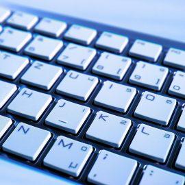 Hoe maak je een interessante nieuwsbrief met je blog?