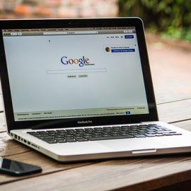 Een snelle introductie in zoekmachine optimalisatie (SEO) voor bloggende ondernemers