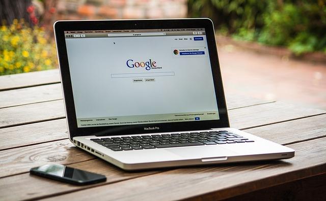 zoekmachine optimalisatie voor bloggers