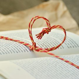 Flop of bestseller? Hoe krijg je media-aandacht voor je boek?