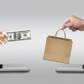 'Social media, bloggen en nieuwsbrieven – is er nou echt geen eenvoudige weg om meer klanten te krijgen?'