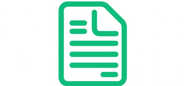 Cursus Persbericht Schrijven